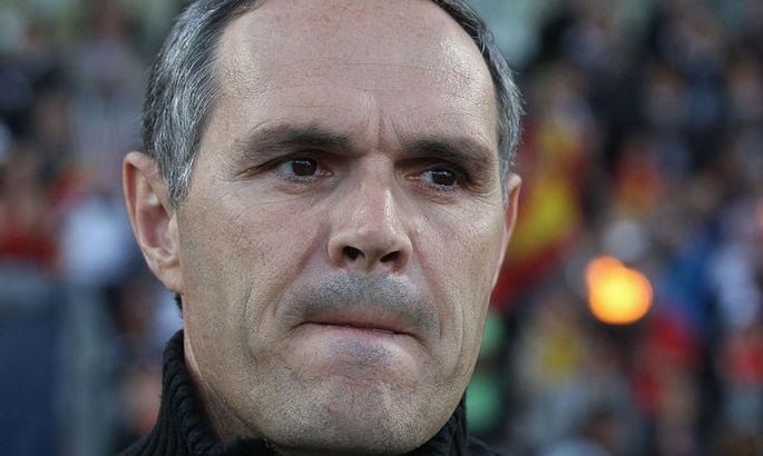 Директор сборной Швейцарии заявляет, что Украина не искала выхода из ситуации