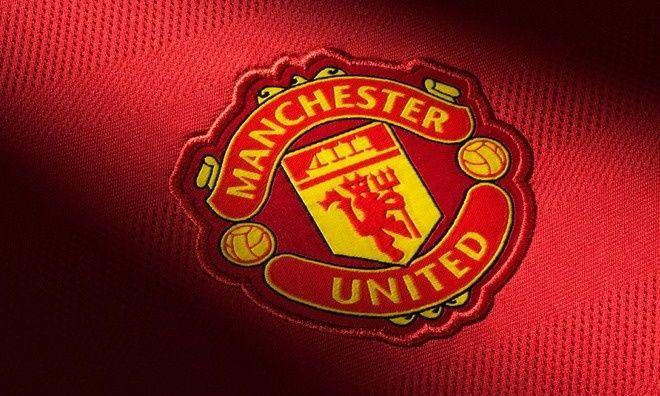 Манчестер Юнайтед пострадал от кибератаки