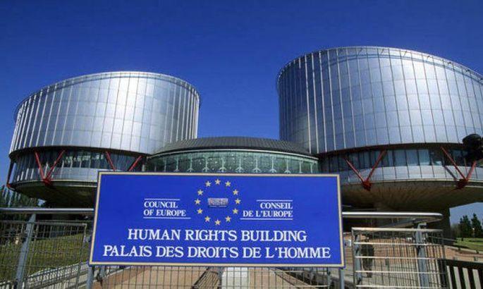 Адвокат УАФ говорит о дискриминации сборной Украины и грозит швейцарцам  Европейским судом по правам человека