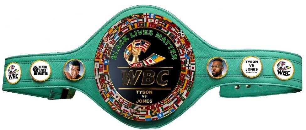 Тайсон - Джонс: Кто победит в битве титанов бокса и почему украинцы давно выбрали своего фаворита - изображение 3