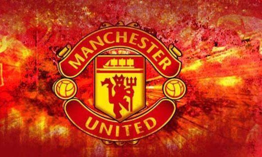 Манчестер Юнайтед может заплатить 20 млн долларов штрафа, если клуб выполнит условия хакеров