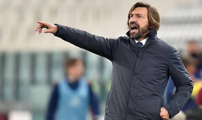 Серия А. Ювентус без Роналду не победил, ещё одна неудача Аталанты