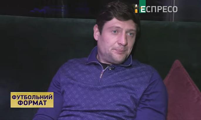 Селезньов заступився за команду Шевченка: Забирати очки, якщо матч не відбувся? Авантюра Швейцарії
