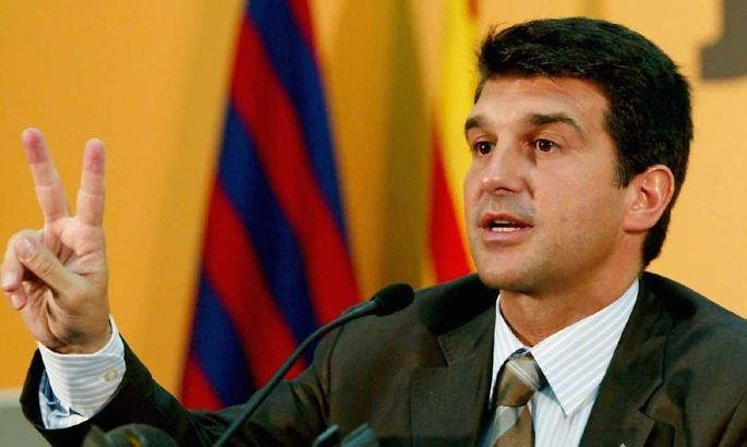 Месси, деньги, трансферы. Три вопроса, которые в срочном порядке нужно решить президенту Барселоны - изображение 1