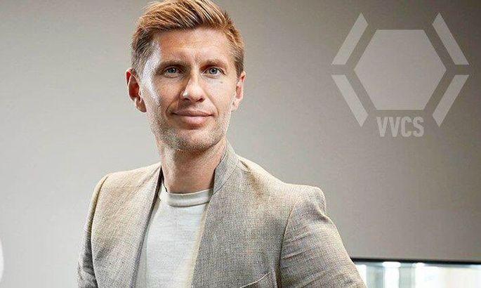 Левченко відзначив гравця Шахтаря і назвав перемогу над Реалом