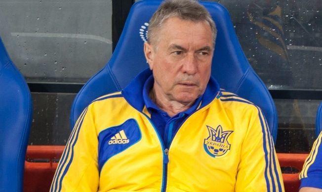 Автор дубля Динамо в воротах Ференцвароша высказался о шансах современного состава киевлян