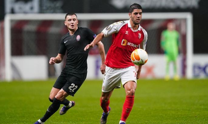 Зоря програла Бразі, можливі суперники Динамо і Шахтаря в ЛЄ. Головні новини за 10 грудня