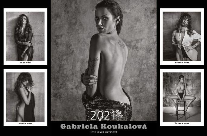 Эффектная чемпионка мира по биатлону снялась в откровенной фотосессии для Playboy. ФОТО - изображение 1