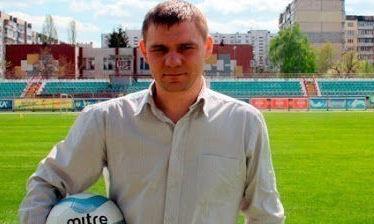 В Ингульце заметили спешку делегата с принятием решения об отмене матча с Шахтером