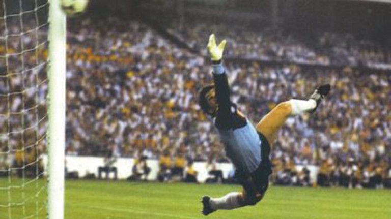 Реал Сосьедад лидирует в Примере. В последний раз эта команда становилась чемпионом 38 лет назад - изображение 2