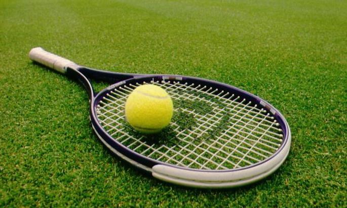 Организаторы не намерены переносить турнир в Штутгарте