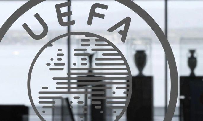 """""""Мы сделаем все, чтобы остановить этот бесстыдный проект"""". УЕФА, АПЛ, Ла Лига и Серия А выступили против создания Суперлиги"""