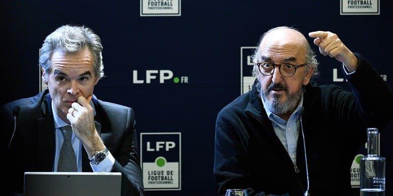 Бардак по-французьки: ТБ-транслятор відмовився платити, клуби на межі виживання - изображение 4