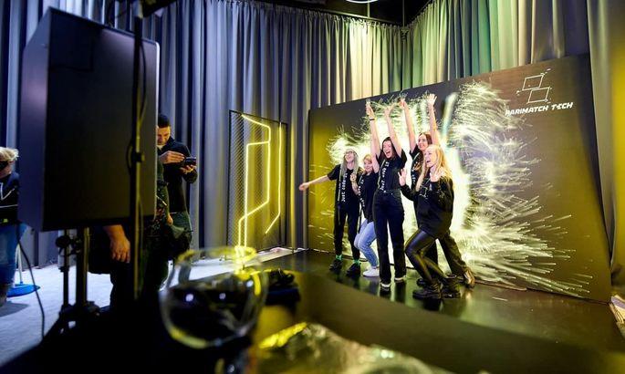 Итоги Effie Awards Ukraine 2020
