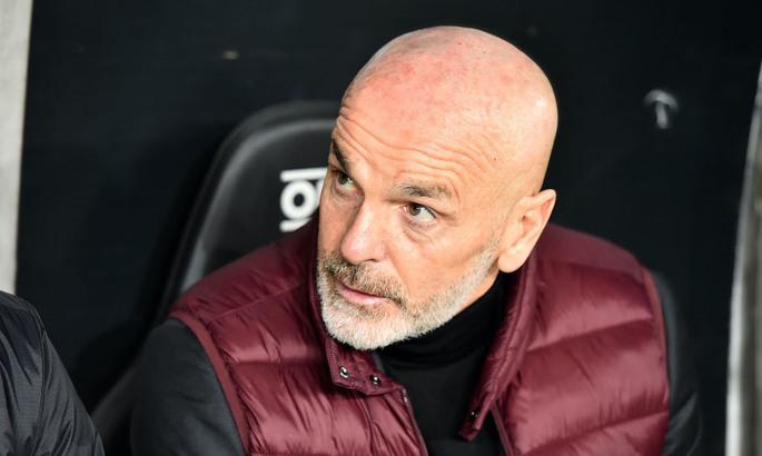 Серия А. В Суперлиге такого бы не было - Милан проигрывает Сассуоло дома