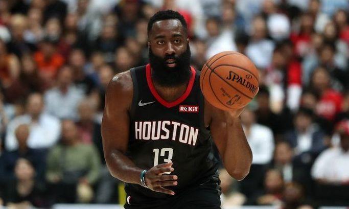 Шесть актуальных вопросов перед стартом сезона в НБА