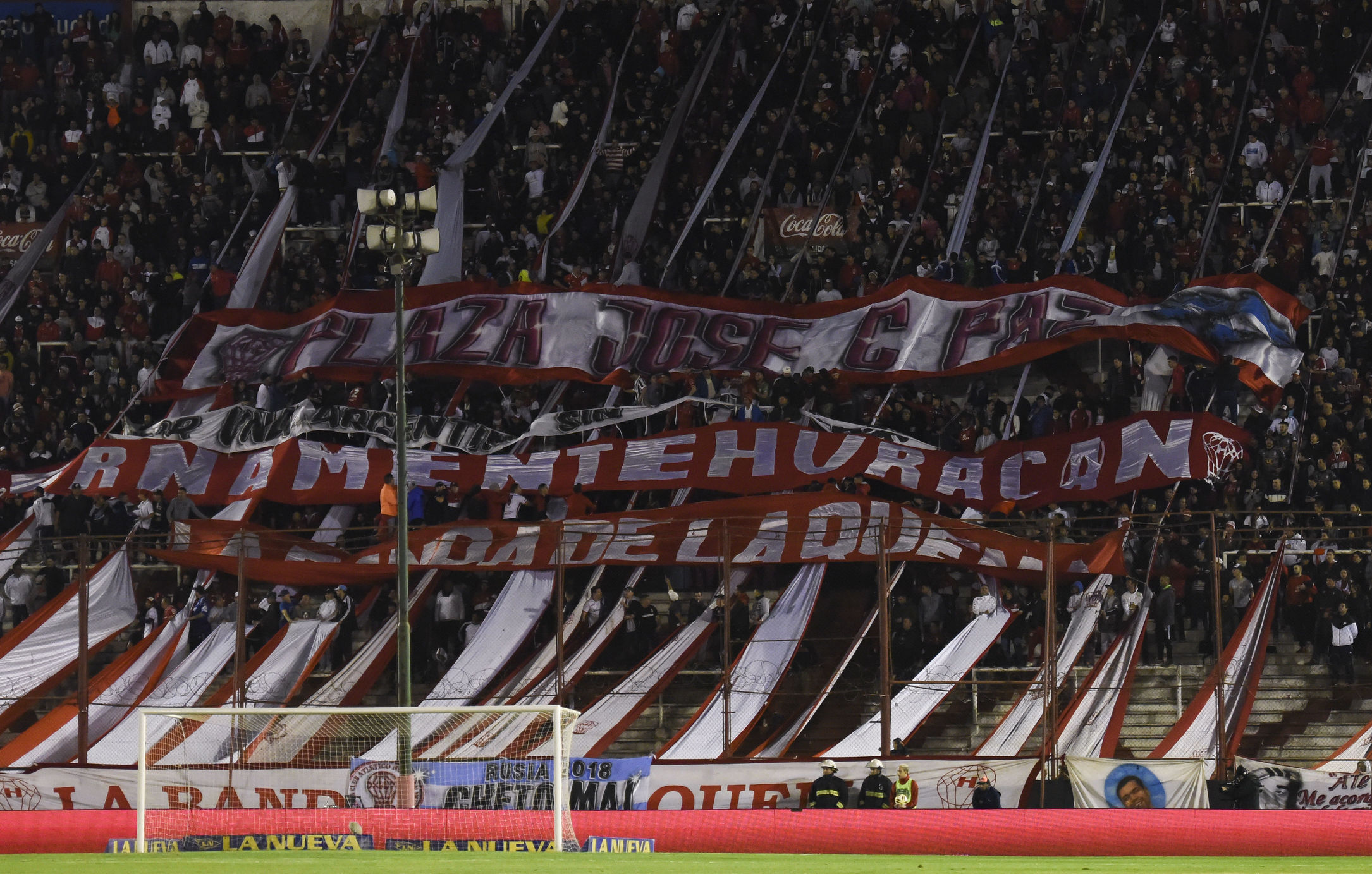 Страх и ненависть. ТОП-5 лучших противостояний Аргентины - изображение 2