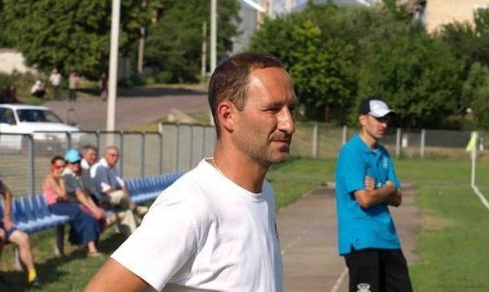 Наставник Диназа признан лучшим тренером Второй лиги в 2020 году