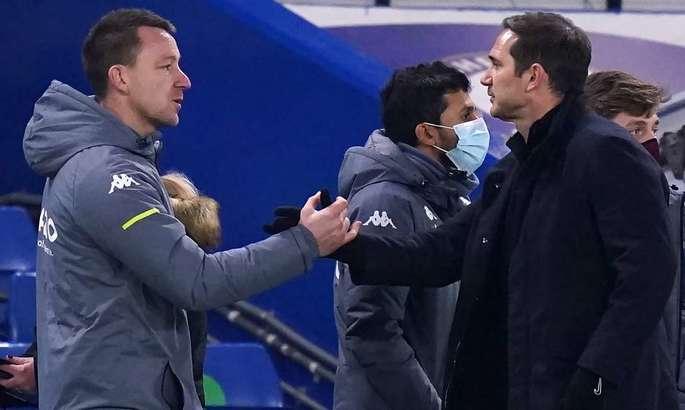 Челсі знову не може перемогти, непідсудність Павелка та прогнози Блохіна. Головні новини від 28 грудня