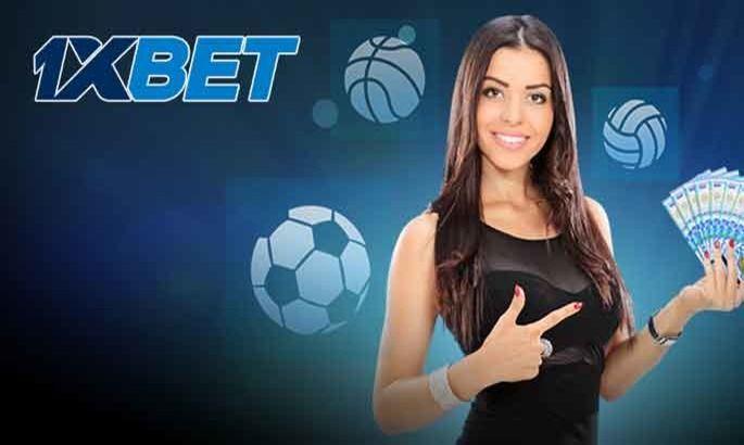 Игрок 1xBet выиграл почти 3,5 млн грн, угадав счет в матчах Франция - Швейцария и Хорватия - Испания