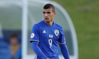 Абада прислал Динамо отредактированную версию контракта. Шансы на переход игрока в киевский клуб уменьшились