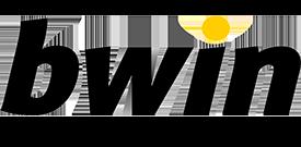 bwin букмекерская контора — обзор официального сайта