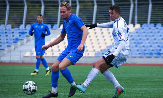 Горняк-Спорт все еще жив, превратят ли Энергию в фарм для Таврии - как прошел декабрь в соревнованиях ПФЛ