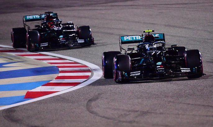 В Монако опровергли слухи об отмене Гран-при Формулы-1