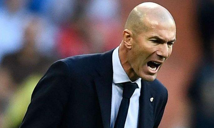 В 2012 году Месси в одиночку забил столько же: в 2020-м Реал повторил свой антирекорд по количеству голов