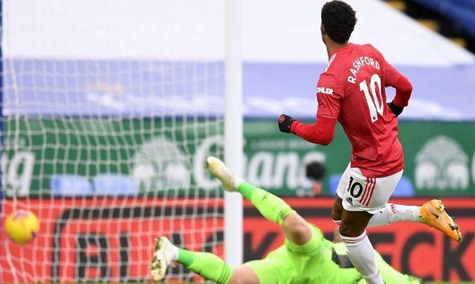 Бернли - Манчестер Юнайтед: Анонс и прогноз матча АПЛ