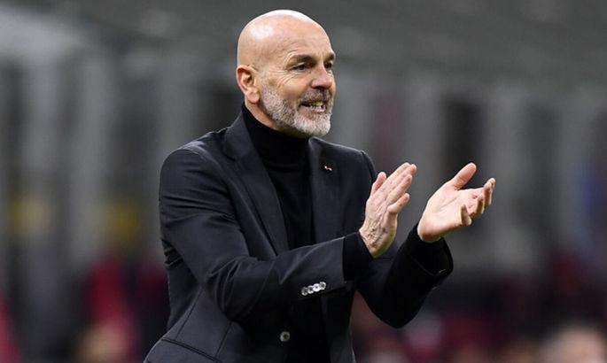 Серия А. Рома - Милан 1:2. Бесконечное удовольствие