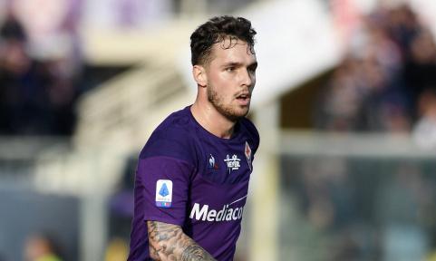 Марсель підписав орендну угоду з 23-річним захисником Фіорентини