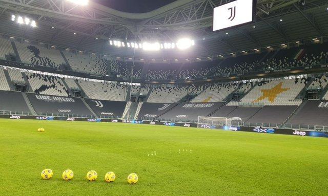 Ювентус - Дженоа: дивитися онлайн, відеотрансляція матчу кубка Італії