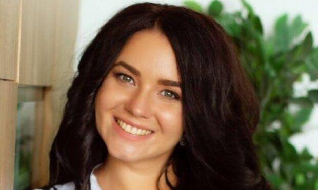 """""""Не имеет значение - женщина я или мужчина"""" - у нового директора Арены Львов амбициозные планы"""