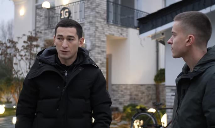Степаненко назвав поразку Шахтаря, яка стала найбільшим шоком у кар'єрі