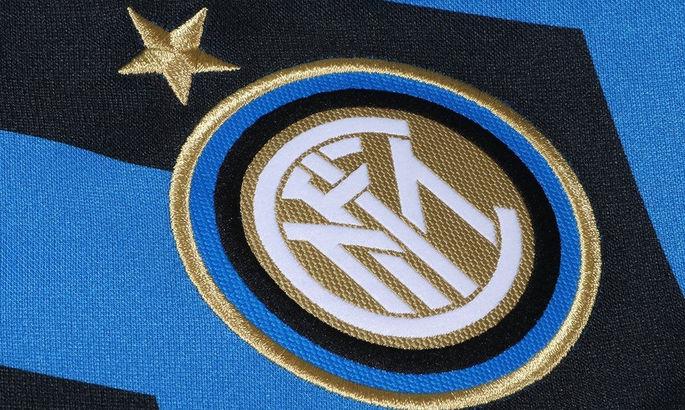 Миланский Интер сменит эмблему, спонсора и название клуба к 113-летию