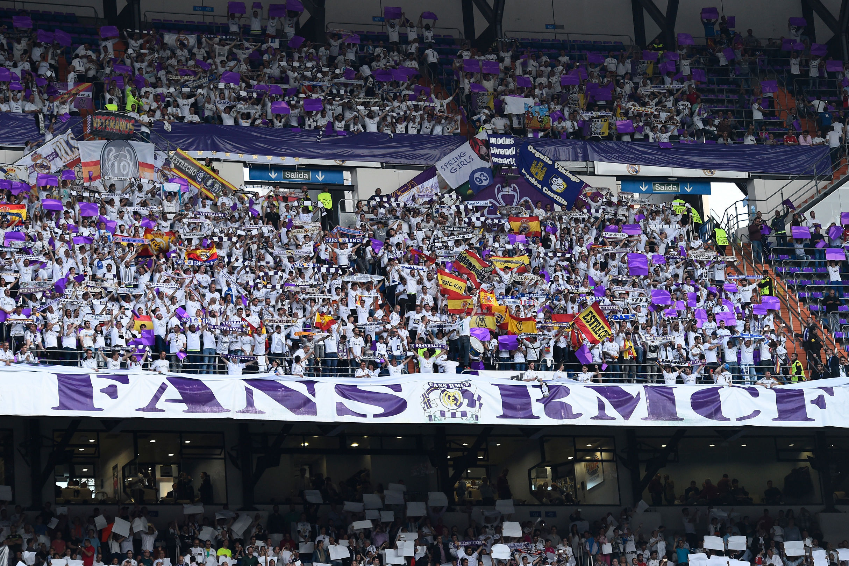 Самые неудачные сезоны в истории Реала. Спасение в последнем туре и другие кошмары мадридского двора - изображение 2