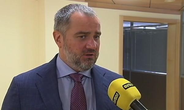Павелко рассказал, как будут поощрять клубы, которые стараются играть в честный футбол