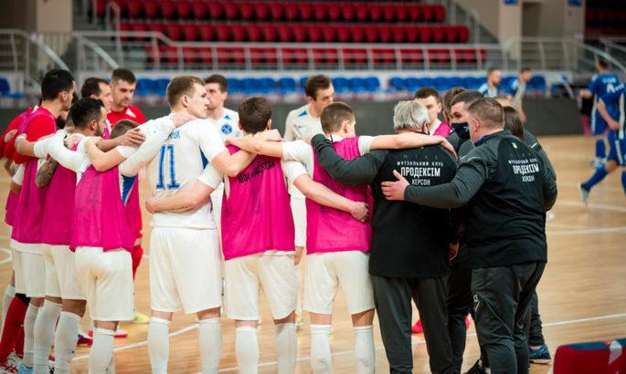 Чемпион Украины узнал соперника в 1/8 финала Лиги чемпионов