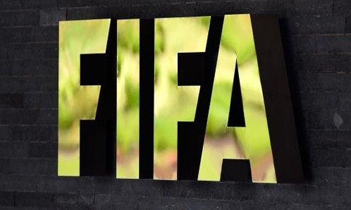 Могут не допускать на Чемпионат мира. ФИФА, УЕФА и остальные конфедерации выступили против Суперлиги