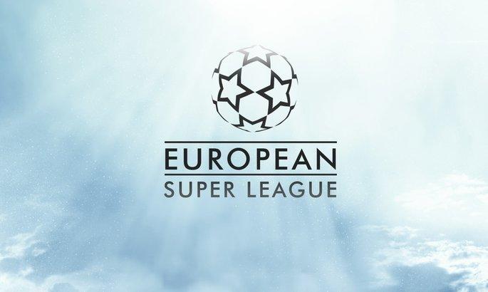 Испанский клуб пригласили в Суперлигу только в четверг - ему была уже замена