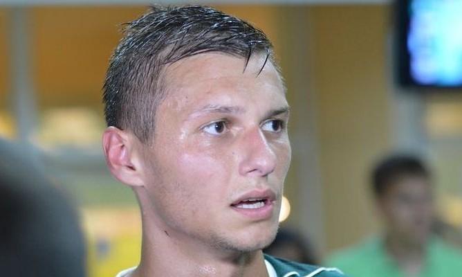 У Нивы новый, 28-летний президент, скандальный новичок Металла. Трансферный центр украинского футбола. LIVE