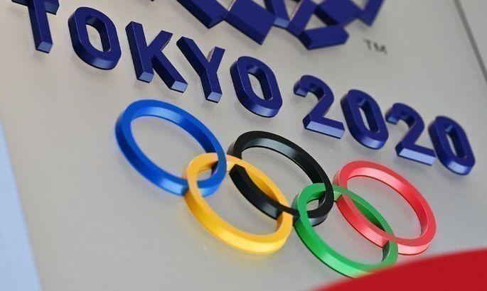 The Times сообщил об отмене Олимпиады в Токио. В Японии опровергли заявление СМИ