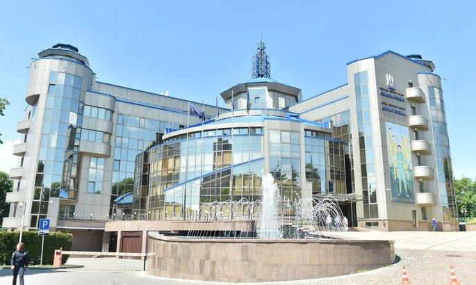 Ротань, Федык, Климовский, Николини, Гусев и еще 15 специалистов начали обучение по курсу лицензии РRO