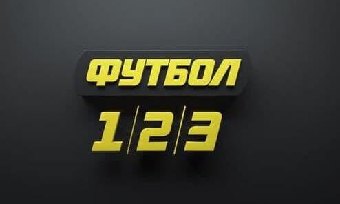 Футзал. Каналы Футбол покажут все отборочные матчи сборной Украины на Евро-2022
