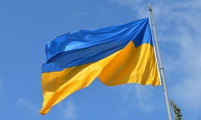 """""""Мы все — один народ и никакие рубежи не смогут нас разделить"""" - поздравление Олимпика с Днем соборности Украины"""