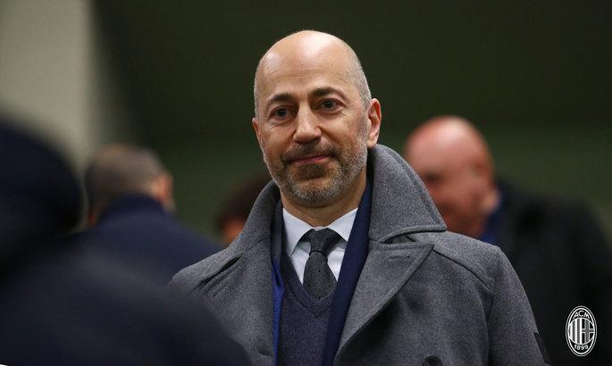 Златан-2021. Станет ли Марио Манджукич решающим январским ударом Милана? - изображение 1