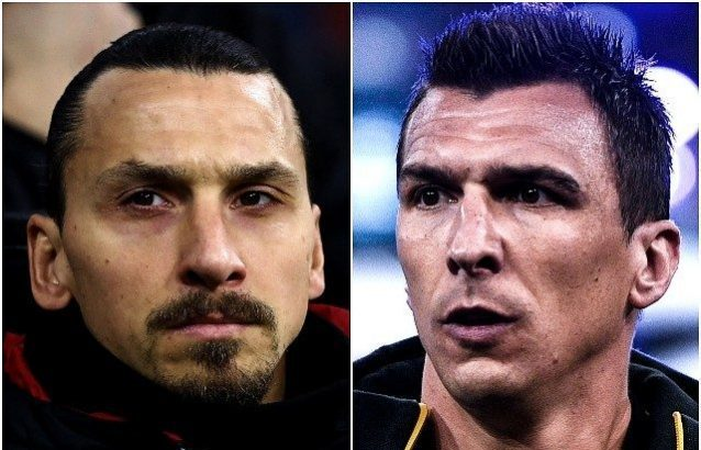 Златан-2021. Станет ли Марио Манджукич решающим январским ударом Милана? - изображение 2