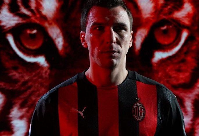 Златан-2021. Станет ли Марио Манджукич решающим январским ударом Милана? - изображение 4