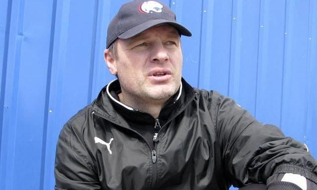У Нивы новый тренер, Десна интересуется румынским защитником. Трансферный центр украинского футбола. LIVE